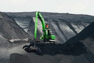 How to save $30,000 on coal bankruptcy filings
